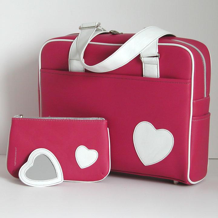 sls_ss_pink