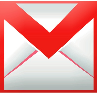 Some Fab New Gmail Geek Tips