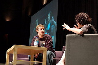 Daily Tech: Mark Zuckerberg Gets Grilled at SXSW