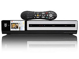 TiVo Users to Get YouTube Access