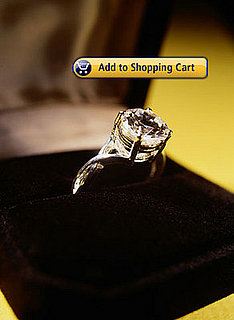 Guide to Buying a Diamond Ring on the Internet