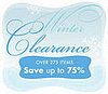 Yummy Deals: Cooking.com&#039;s Winter Clearance Sale