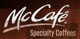 Can the McCafe Take On Starbucks?