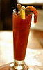 Would You Drink This Bloody Mary?