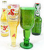 Beer Bottle Goblets: Love It or Hate It?