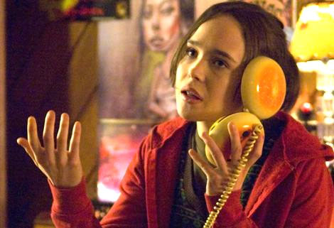 Get Juno's Hamburger Phone