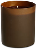 Chocolate Truffle Candle