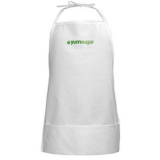 Sonnabobble Is Getting a YumSugar Apron!
