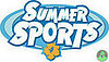 Summer Sports: Paradise Island for the Wii Screenshots