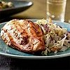 Fast &amp; Easy Dinner: Asian Chicken and Cabbage