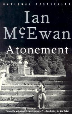 Book to Film: Atonement