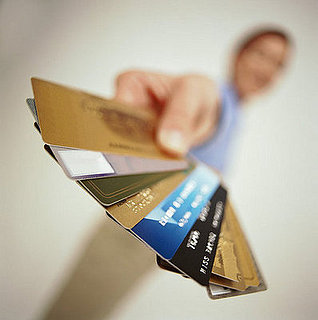 Should I Cancel Idle Credit Cards?
