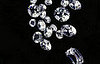 De Beers 2008 Class Action Lawsuit 2008-01-15 04:04:21