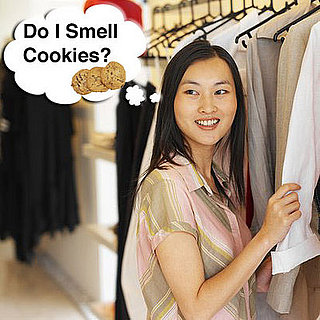 Do Cookies Make You Shop?