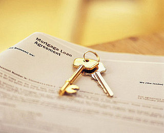 What's the Best Way to Shop For a Mortgage?