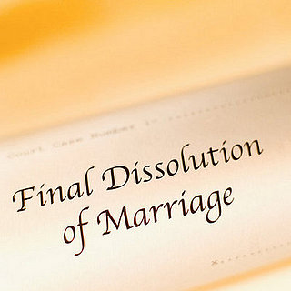 Well-Educated Women Get Divorced at a Higher Rate