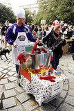 mardi_gras_barkus_parade-002