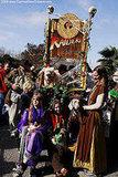 mardi_gras_barkus_parade-042