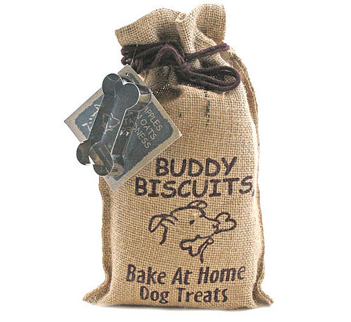 Happy National Dog Biscuit Day!