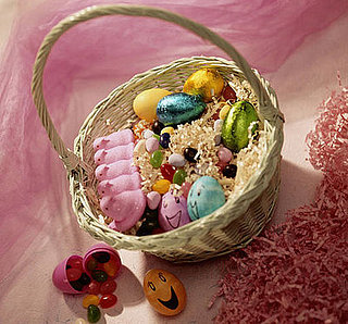 The Dangers That Lurk in Your Easter Basket!
