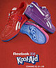 Kool-Aid Reeboks