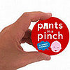 Lil Find: Pants in a Pinch