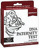DNA Home Paternity Tests