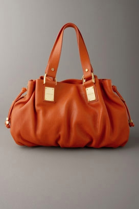 Michael Kors handbags - Hot or Not?