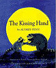 The Kissing Hand Children&#039;s Book