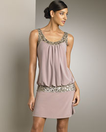 Would you wear this....dress?