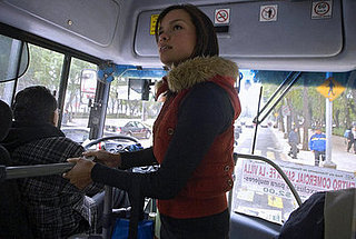 Check This: Are Women-Only Buses Discriminatory?
