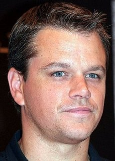 Make Your Own Obama Ad! Matt Damon and Celebs to Judge