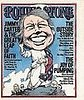 Where I&#039;m Clicking Now: Rolling Stone Political Covers