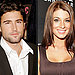 "Brody Jenner has a new girlfriend who will NOT be on ""The Hills"""