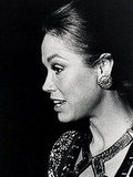Mary Tyler Moore, 1971