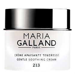 Maria Galland Gentle Soothing Cream