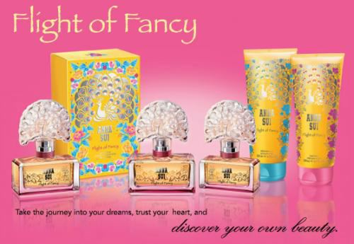 page_flight_of_fancy