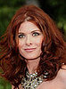 Love It or Hate It? Debra Messing's SAG Look