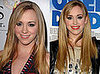 Andrea Bowen&#039;s Makeover
