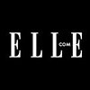 Bella Blogs for ElleStyle