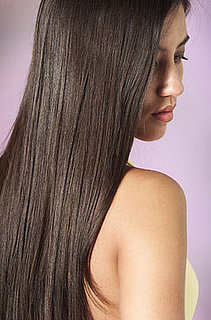 Get It Straight: The Rundown on At-Home Straightening