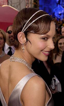 Ashley Judd, 1998