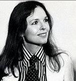 Diane Keaton, 1976