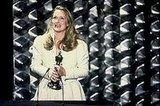 Meryl Streep, 1980