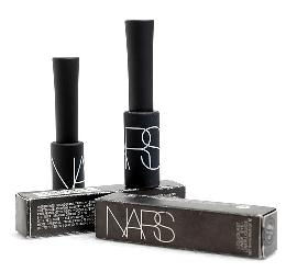 Fake NARS liquid eyeliner
