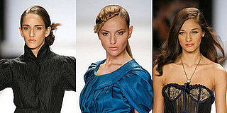 Whose Project Runway Look Do You Like Best?