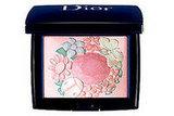Dior Flower Blossom Palette