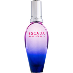 Fragrance Review: Escada Moon Sparkle