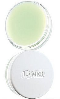 Product Review: La Mer Lip Balm