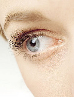 Is Eyelash Perming Safe?